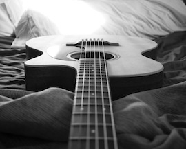royalty free acoustic folkstyles music titles